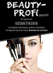 Web_Kosmetikerin_769x1050px